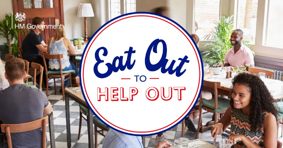 Eat Out To Help Out Scheme: All Restaurants and Bars Need To Know